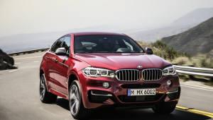 배출가스 시험성적표 위·변조 BMW·벤츠·포르쉐 65개 차종 판매금지...BMW 과징금 600억원