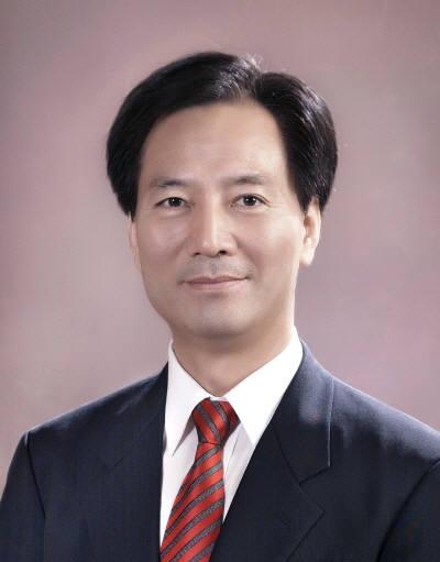 [ET단상]중국발 산업 정책의 도전과 과제
