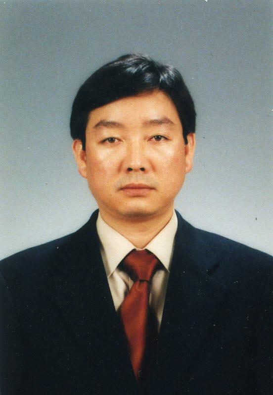 박종배 건국대 교수