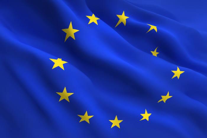 [이슈분석]구글, 세금 제대로 내라…EU도 부글부글