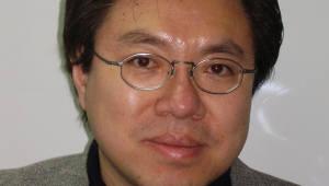 강충구 고려대 교수, 2018년 한국통신학회 회장에 선출