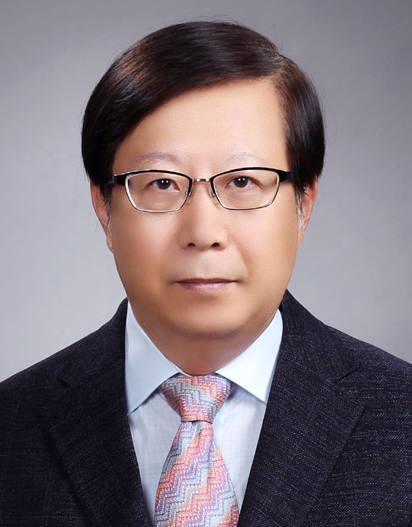 김석환 신임 KISA 원장