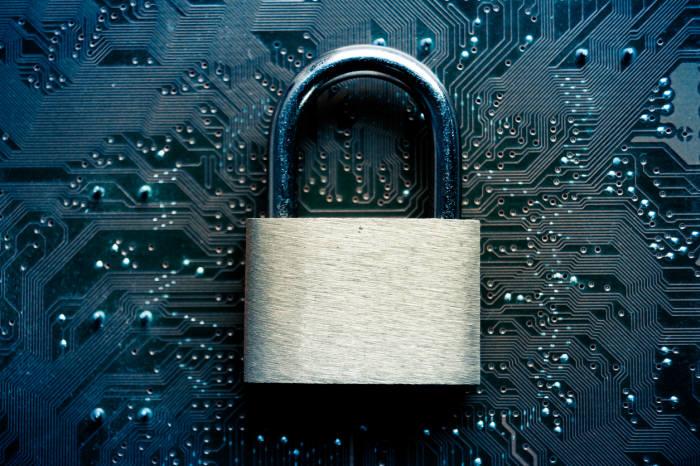 KISA가 내년 암호모듈 검증시험을 시작한다. GettyImages