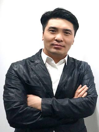 구오하이빈 액토즈소프트 대표