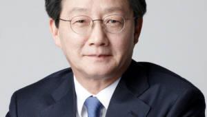 """유승민, 바른정당 전면에...""""죽음의 계곡에서 보수개혁 정신 지키겠다"""""""