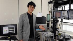 전자레인지 전자파가 첨단제품 생산도구로…'마이크로파 유도가열기술' 개발