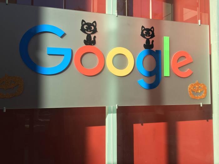 [미국 헬스케어 현장]구글, AI로 암정복 나선다…AI 기반 질환 진단 연구 '활발'