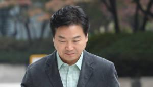 국회, 홍종학 청문보고서 채택 무산