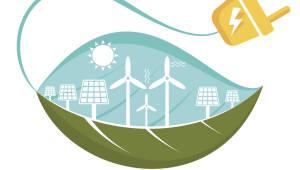 [이슈분석]에너지전환 정책, 민간 참여도 높여야