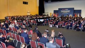 가속 붙는 RCEP…16개국의 다양한 이해 관계·일본과의 자유화 수준이 관건