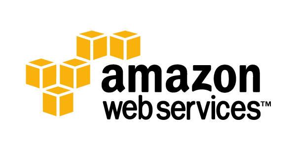 아마존, 中서 클라우드사업 자산 매각