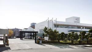 [케이스스터디]삼화왕관, 스마트팩토리 구축해 글로벌 기업 도약