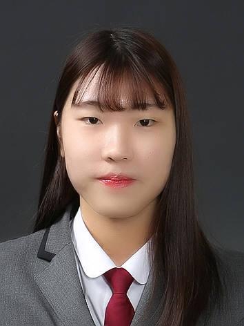 이수희 양(인천여자상업고등학교).