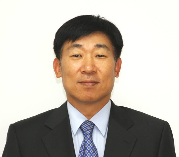 장원기 삼성전자 중국전략협력실장
