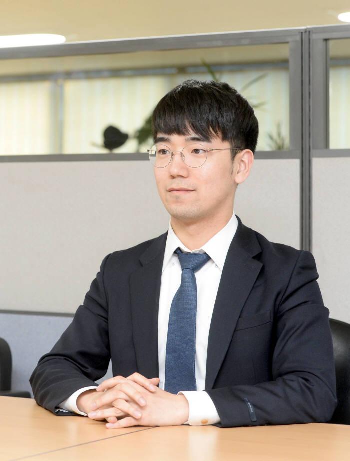 [기자수첩]로봇산업 몸집 키우기