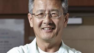 2017 과학언론인상에 故 찰스서 단장·정종오 아시아경제 기자