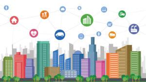 [정태명의 사이버 펀치]<40>IoT가 미래 경제를 좌우한다