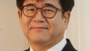 모낭 재생물질 개발…탈모 치료 '청신호'