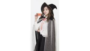 오렌지 마법사 김연아, '오카' 매직 부리다