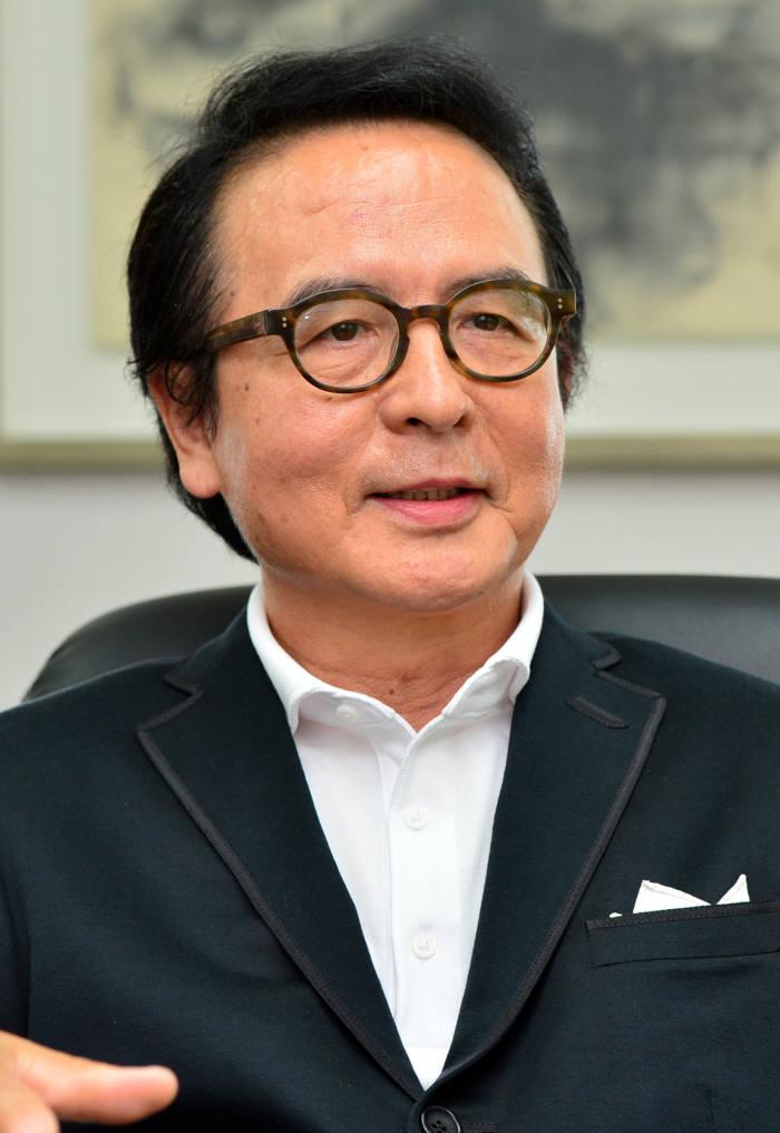 [기획]SW품질테스팅콘퍼런스 - 어니컴