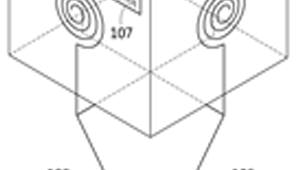 [주목할 우수 산업기술]한국전자통신연구원, 3차원 형태 무선 충전 공간을 이용한 무선 충전 장치