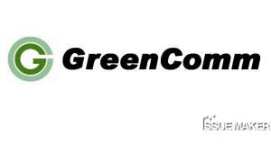 그린콤, 스윙 동작 분석하는 골프용 웨어러블 기기 만든다