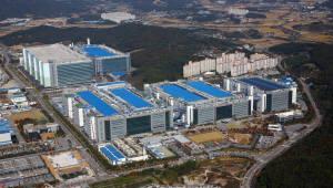삼성디스플레이, 내년 OLED 신공장 '월 3만장' 투자…최대 5조원 규모