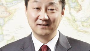 [단독]CJ제일제당 신임 대표에 신현재 CJ 경영총괄 부사장 내정