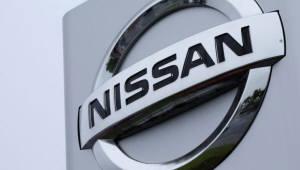 일본 정부, 66년 만에 기업 신차검사권 회수 추진 논란
