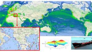 {htmlspecialchars([데이터 혁신 사례]대우조선해양, 데이터로 연료·경로 낮추고 효율 높였다)}