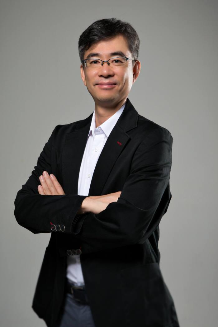 조영철 파이오링크 대표
