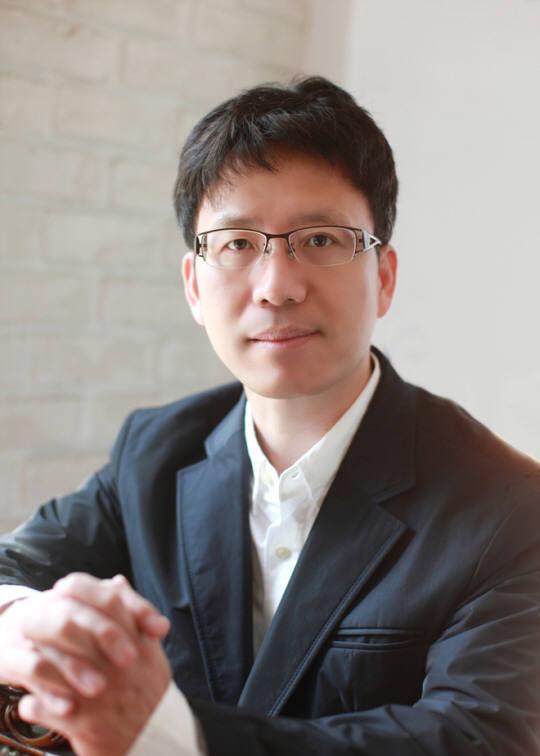 김정태 동양대 게임학부 교수