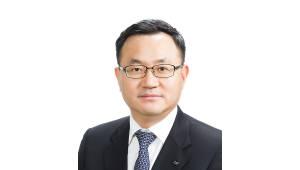 LS그룹 명노현·김연수 사장 승진…오너가 구본혁 부사장 승진