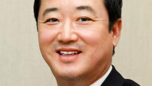 이웅열 코오롱 회장, 2017 메세나인상 수상