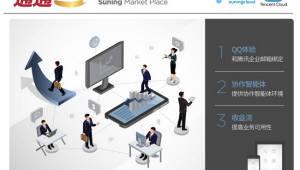 핸디소프트 클라우드 그룹웨어, 중국 시장에 출시