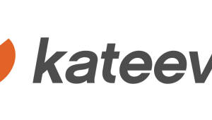 카티바, 日 기업 잉크젯프린팅 특허 대거 매입