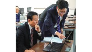 한국SW산업협회, 한국중등교장협의회와 '4차산업혁명 시대 중등교육' 주제 회의