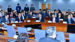 2017 대한민국 전자정부 대상
