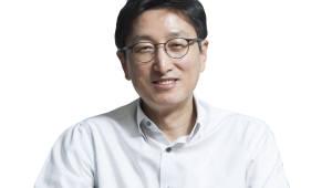 LGD 최대 규모 승진...LG하우시스 대표에 민경집 부사장