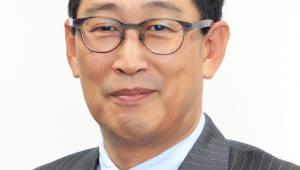 LG하우시스 민경집 대표이사 프로필