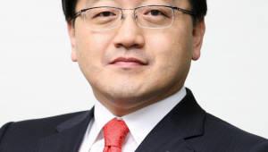 백상엽 LG CNS 미래전략사업부장(사장) 프로필