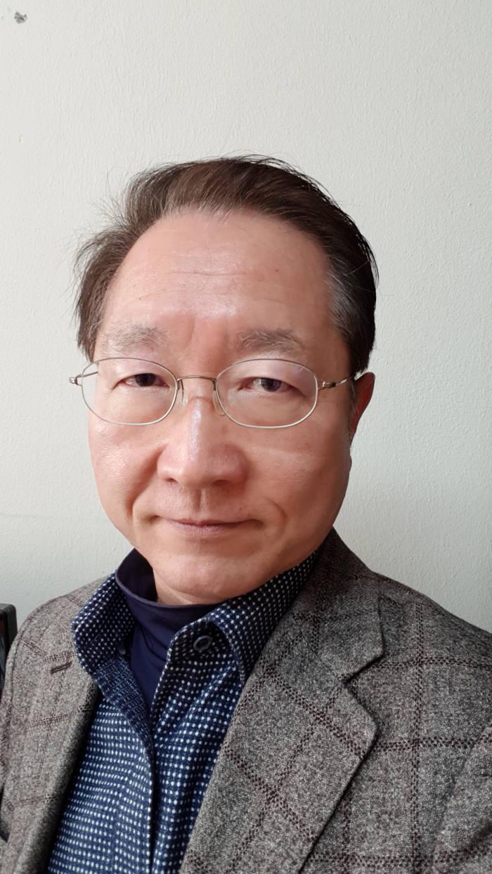 조위덕 교수