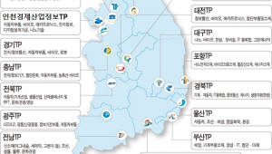 기획·지원·평가 지역거점 기관 통폐합, 입장차로 논란 증폭