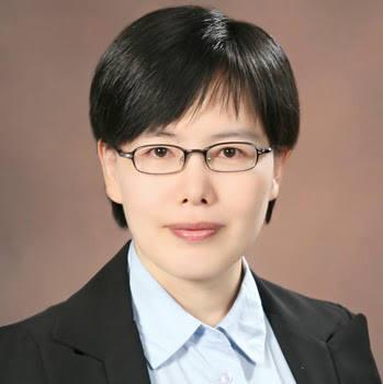 박유랑 서울아산병원 헬스이노베이션빅데이터센터 교수