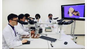정밀의료 구현 열쇠 '유전체 정보', 한국이 세계 주도