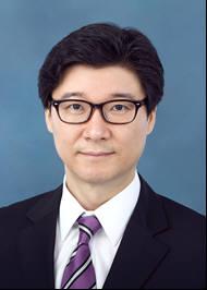 티맥스소프트, 신임 사장에 김동철 전 데이타솔루션 대표 선임