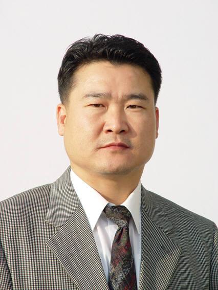 장영효 한국생명공학연구원 ABS연구지원센터장