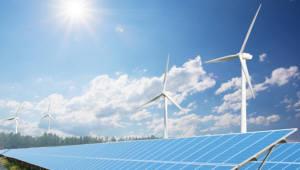 정부, 재생에너지 중심 전환 'RE 3020' 이달 공개