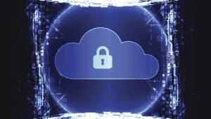 안랩, 클라우드 기반 웹방화벽 보안관제 서비스 '웹가드' 출시