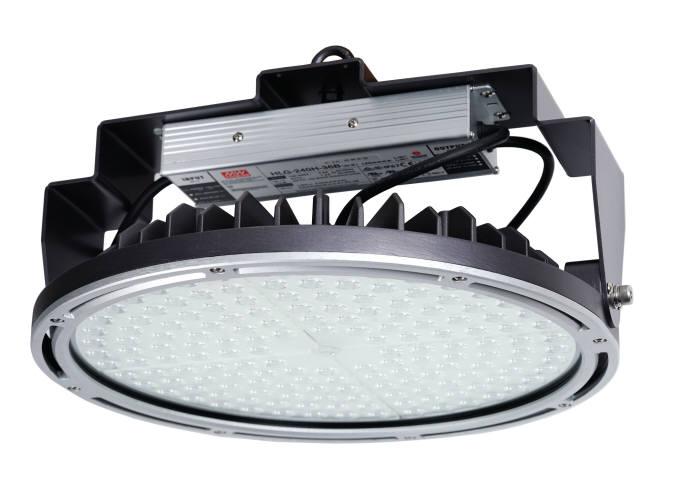 글로우원 산업용 LED조명 제품